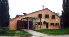 casa_natale_verdi