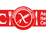 logo_celiachia