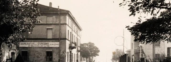 roncole-1960-noborder