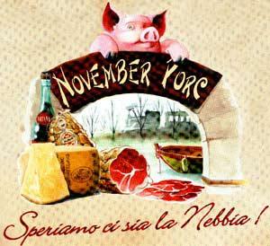 November-Porc1