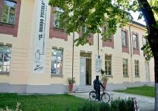 Fontanelle-Museo-Il-mondo-piccolo-1