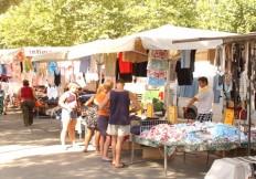 mercato-cittadino