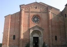 Abb. Fontevivo