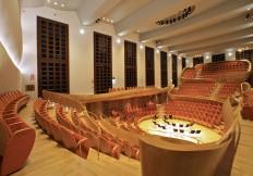 Auditorium_Museo-del-Violino_1