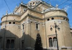 Chiesa_di_Santa_Maria_della_Steccata