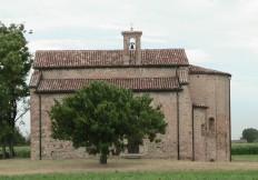 San Genesio a S. Secondo Parm.