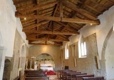 chiesa-castelguelfo
