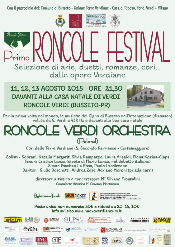 RoncoleVerdiFestival2015