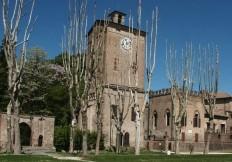 San Secondo Rocca dei Rossi