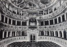 TeatroBussetoOld