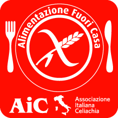 logo_afc