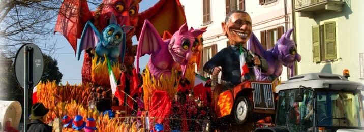 Carnevale.Busseto.2016