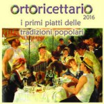 Ortoricettario16Cover
