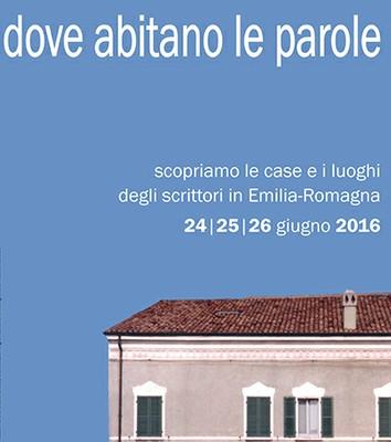 DoveAbitanoParole2016