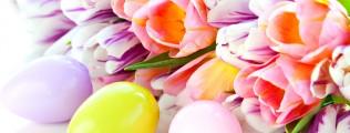 Pasqua2017
