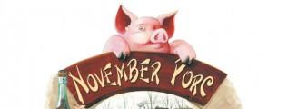 November Porc716