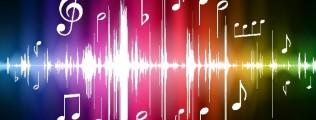 Musica-arcobaleno